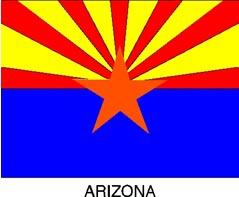 webazflag.jpg